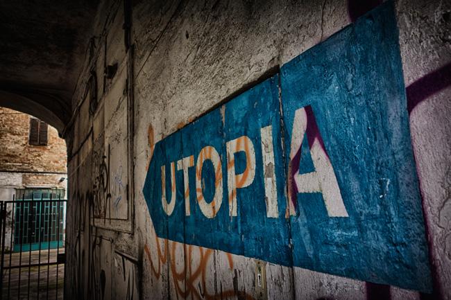 Utopia_klein