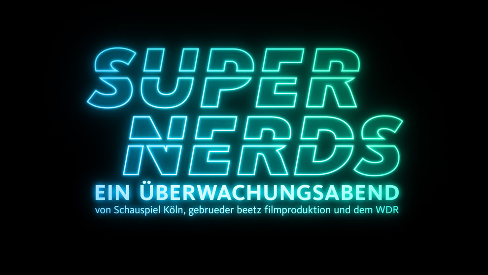 Supernerds_Final-Glow_kl
