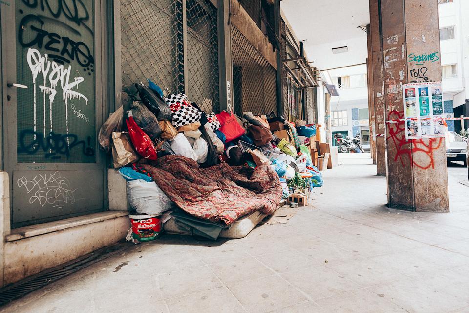 Copyright: Enzo Ricordo